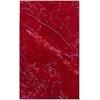Керамическая плитка Сокол Уральские самоцветы M6 бордовый
