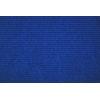 Выставочный ковролин Флорт экспо 03005 синий