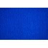 Выставочный ковролин Флорт экспо 03006 голубой