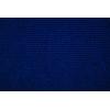 Выставочный ковролин Флорт экспо 03020 темно-синий