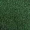 Выставочный ковролин Aurora 042 зеленый