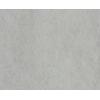 Выставочный ковролин Афлюр 050 белый