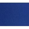 Выставочный ковролин Афлюр 0510 синий