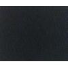 Выставочный ковролин Афлюр 0516 темно-синий