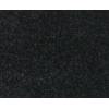 Выставочный ковролин Афлюр 0517 темно-серый