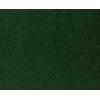 Выставочный ковролин Афлюр 0518 темно-зеленый