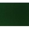 Выставочный ковролин Афлюр 0519 зеленый