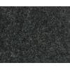 Выставочный ковролин Афлюр 0521 серый