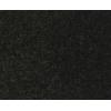 Выставочный ковролин Афлюр 0551 коричневый