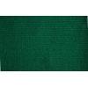 Выставочный ковролин Флорт экспо 06017 зеленый