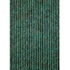 Коммерческий ковролин Флорт Офис 06027 зеленый