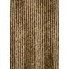Коммерческий ковролин Флорт Офис 08035 коричневый