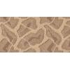 Домашний ковролин Синтелон Oasis 07323 светло-коричневый