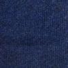Выставочный ковролин Aurora 084 синий