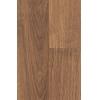 Ламинат 33 класс Kronoflooring Floordreams Vario 12mm 6952 Дуб классический