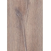 Ламинат 32 класс Kronoflooring Super Natural Classic 8mm 5166 Дуб Выцветший