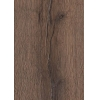 Ламинат 32 класс Kronoflooring Super Natural Classic 8mm 5165 Дуб Монастырский