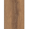 Ламинат 32 класс Kronoflooring Super Natural Wide Body 8mm 5164 Дуб Пакгауз