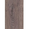 Ламинат 32 класс Kronoflooring Super Natural Wide Body 8mm 8466 Дуб Студио