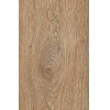 Ламинат 32 класс Kronoflooring Super Natural Wide Body 8mm 8469 Дуб Корица