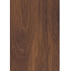 Ламинат 32 класс Kronoflooring Vintage Narrow 10mm 8156 Гикори Красная река