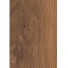 Ламинат 32 класс Kronoflooring Vintage Narrow 10mm 8155 Гикори аппалачский