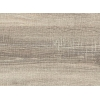 Ламинат 32 класс Egger Flooring Classic 8/32 Дуб Бардолино серый H1056