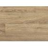 Ламинат 32 класс Egger Flooring Classic 8/32 Дуб Аммерзе H1018