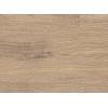 Ламинат 32 класс Egger Flooring Classic 8/32 Дуб Ла-Манча H1005