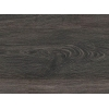 Ламинат 32 класс Egger Flooring Classic 8/32 Акация торфяная H2790