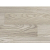 Ламинат 32 класс Egger Flooring Classic 8/32 Ясень Балморал серый H2750