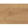 Ламинат 32 класс Egger Flooring Classic 8/32 Дуб Шенон медовый H2735