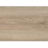 Ламинат 32 класс Egger Flooring Classic 8/32 Дуб Амьен светлый H2730