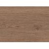 Ламинат 32 класс Egger Flooring Classic 8/32 Дуб Бурбон темный H2713