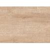 Ламинат 32 класс Egger Flooring Classic 8/32 Дуб Империал H2708