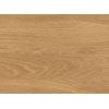 Ламинат 32 класс Egger Flooring Classic 8/32 Арденнский дуб H2705
