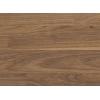 Ламинат 32 класс Egger Flooring Classic 8/32 Орех Колорадо H2689
