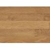 Ламинат 32 класс Egger Flooring Classic 8/32 Дуб Гаррисон натуральный H2353