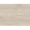 Ламинат 32 класс Egger Flooring Classic 8/32 Аспен Вуд H1067
