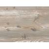 Ламинат 32 класс Egger Flooring Long 9/32 Ель серебристая H6100