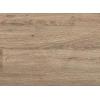 Ламинат 33 класс Egger Flooring Classic 11/33 Дуб Аммерзе серый H1021
