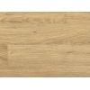 Ламинат 33 класс Egger Flooring Classic 11/33 Дуб Аммерзе натуральный H1019