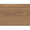 Ламинат 33 класс Egger Flooring Classic 11/33 Орех Мансония H2772