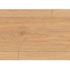 Ламинат 33 класс Egger Flooring Classic 11/33 Дуб Шенон H2736