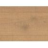 Ламинат 33 класс Egger Flooring Classic 11/33 Дуб Нортленд меланж H2726