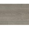 Ламинат 33 класс Egger Flooring Classic 11/33 Дуб Нортленд серый H2724