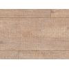 Ламинат 33 класс Egger Flooring Classic 11/33 Дуб Вудворк H2700