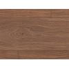 Ламинат 33 класс Egger Flooring Classic 11/33 Орех Ла-Пас H2678