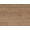 Ламинат 33 класс Egger Flooring Classic 11/33 Дуб Нортленд коричневый H2352