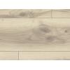 Ламинат 33 класс Egger Flooring Classic 11/33 Дуб Альберта полярный H1083